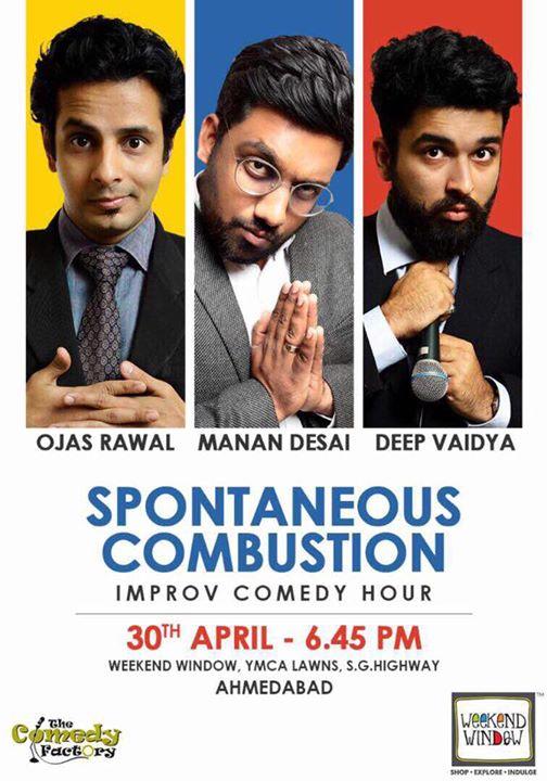 Weekend Window,  thecomedyfactory, performing, today, weekendwindow, comedyscenes, comejoinus