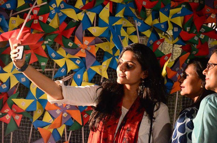 Weekend Window,  WW, weekendwindow, experience, shop, ahmedabad, carnival, 11thedition, weekendwindow, chillingtime
