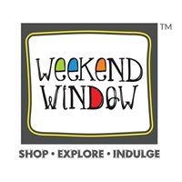 Weekend Window,  WeekendWindow, bold, soohisticated, royal, refined, luxurious, festive, season, fashion, clothing, accessories, shopper, spree, art, power, dressing, ahmedabad, pop, modern, fusion, gala