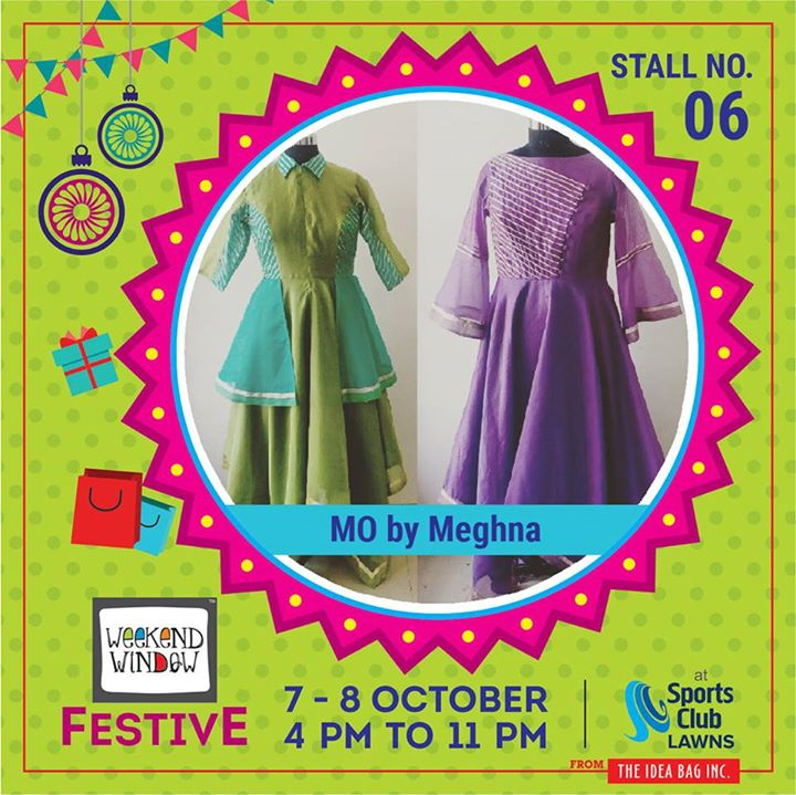 Weekend Window,  diwalipreparations, weekendwindow, theideabaginc, curatedevent, diwalishopping, weekendwindowfestive, fleastival, prediwali, shopping, diwaligifting, pastelhues, clothing, sportsclubofgujarat, diwalivibes, festivevibes, festivities, whatwomenwant, shoptillyoudrop, kidsactivities, workshops, art, craft, Foodaholics, Fun, Entertainment, music, enjoyement, love, foodporn, foodbitting, Fleamarket