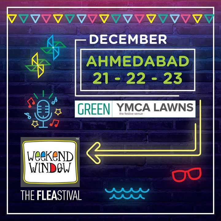 Are you ready for the happiest weekend of 2018?  We are coming back on 21, 22 & 23 December with our 14th edition of the FLEAstival.. Inviting all the creative minds to share their brand details for inquiries and participation!  #weareback #weekendwindow #theFLEAstival #fleamarket  #food #shopping #fun
