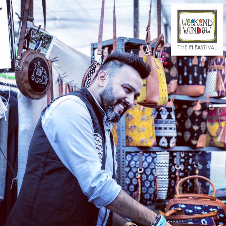 Be spoilt for choices!  Spreading smiles.  #weekendwindow #pamper #choices #fun #food #shop #smiles #memories #FLEAstival #fashionweekend #windowtohappiness