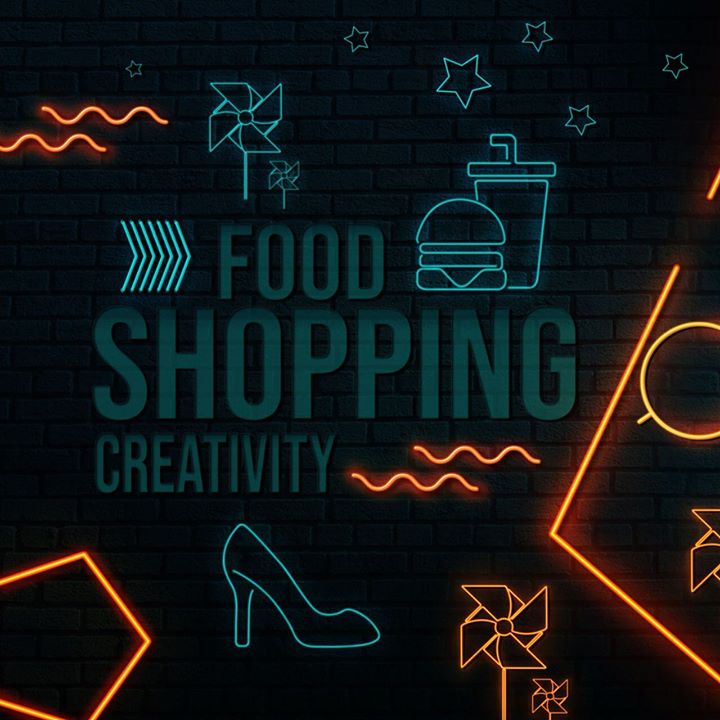 Food and Shopping charms the best during festivities.. Get ready for a great Christmas with creativity, super vibes and more HAPPINESS!  Block your calenders for Christmas weekend as we are going to kick in just the best in aapnu Amdavad.. 💕 . . . Date : 20-21-22 December, 2019 Venue : Lavish Greens, Opp. Juggernaut Cafe, Sindhu Bhavan Road . . . #weekendwindow #windowtohappiness #activities #music #fun #selfies #happiness #theFLEAstival #ahmedabad #fleamarket #shopping