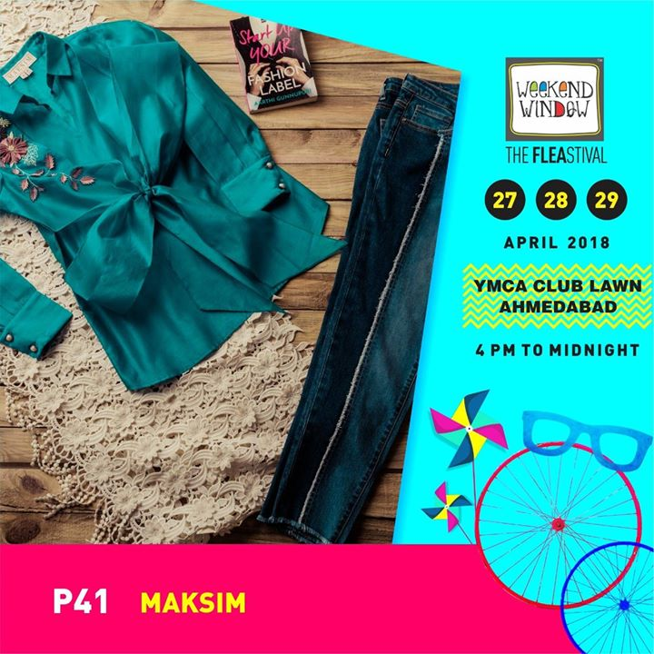 Weekend Window,  maskim, weekendwindow, popup, ymca, ahemdabad, summerwear, thesummerline18, comfortable, chic, shirts, tops, dresses, kurtis, knotteddreeses, capes, easywear, summers, summerlovin