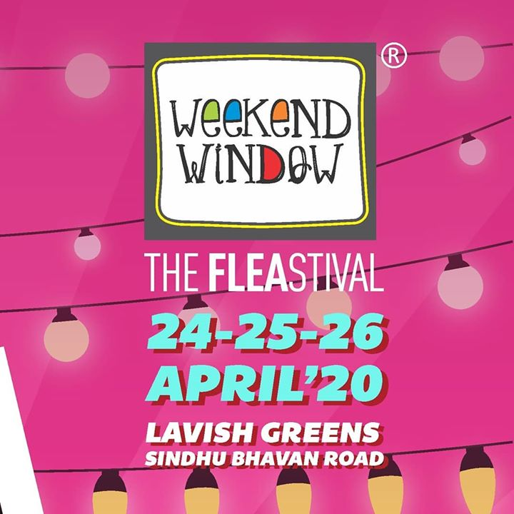 Weekend Window,  WeekendWindow, ExploreTheWeekend, Weekend, Fun, vibes, Dance, Music, Shopping, Food