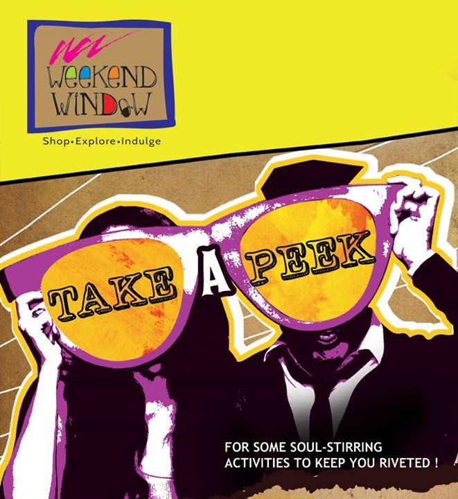 Only 3days to go!!!