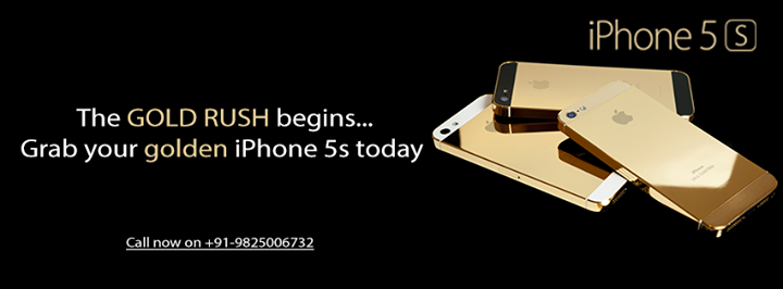 Unbelievable offer on Iphone 5s!  ZERO Down Payment ZERO Phone Billing  This exclusive offer only available at Mobile Gallery, C. G. Road & Weekend Window!  Ever heard of customizing your mobile?? Now that is possible too!! Only at Weekend Window between 27-29 December 2013, 4PM to Midnight.