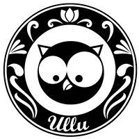 Ullu sells hand illustrated, limited edition products. Sketchbooks, pencils, book marks, posters and things which can enhance your study environs. All the books are hand drawn /handmade, so actual pieces/products may slightly differ from pictures.   https://www.facebook.com/pages/Ullu/1452032728361155?sk=timeline