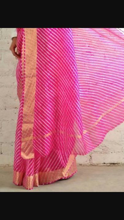 Summer special collection of sarees in pure kota silk, cottons, chiffons.  meet SriDhari clothing at  Weekend Window on 15-16-17 may at ymca club from 4pm to midnight  Cheers Stay Creative Team WW