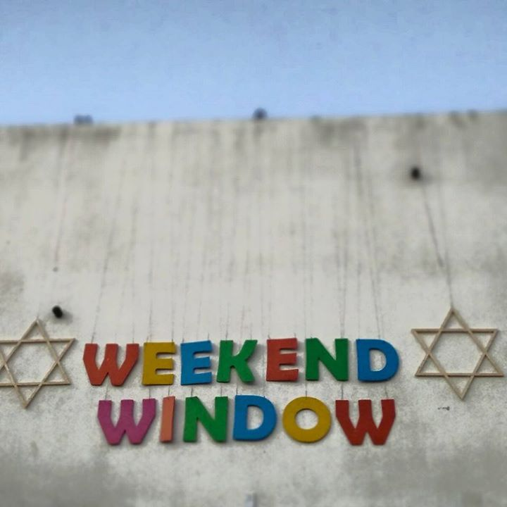 And its D day... Final preparation is on.. Are you ready....  #weekendwindow  #fia_ww6  #ahmedabad  #biggest #shopping  #festival