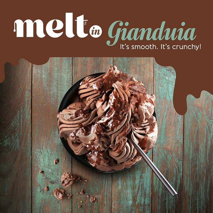 Want some icy products? Want some delicious recipes? want to discover the art of Gelato..  Come and meet Melt In at Weekend Window from 4pm to midnight on 31st oct & 1st nov at Kabir Farms, Vadodara.  Cheers! Stay Creative! Team WW