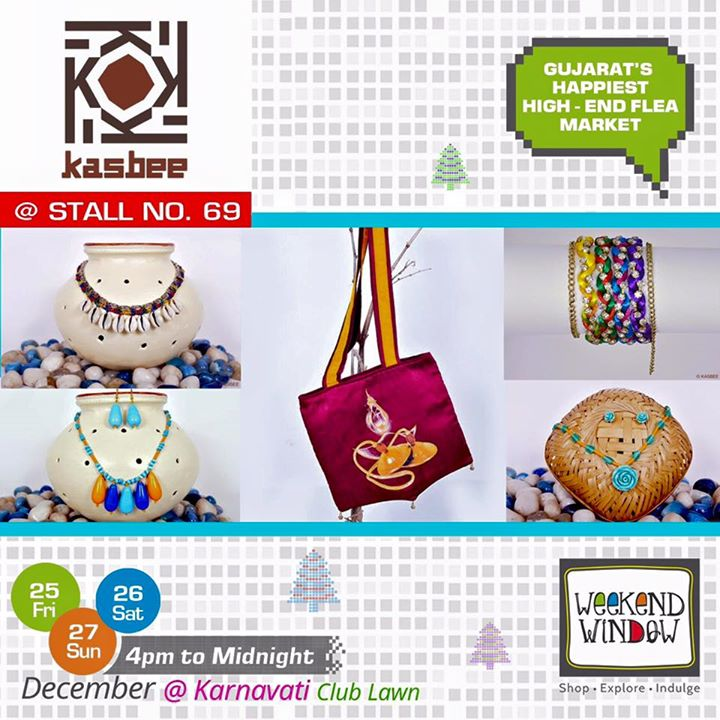 Customization and personalization are the trends of this season. Stall no. 69 is going to full.of such colorful personalized products by Kasbee.   Cheers! Stay Creative! Team WW  #weekendwindow #shop #explore #indulge #kidsactivities #colorful #creativity #food #music #installations #art #workshops #ww