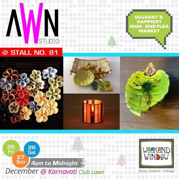 Weekend Window,  weekendwindow, shop, explore, indulge, kidsactivities, colorful, creativity, food, music, installations, art, workshops, ww