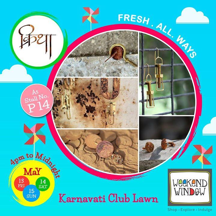 Weekend Window,  P14, fleamarket, shop, explore, indulge, Ahmedabad, gujarat