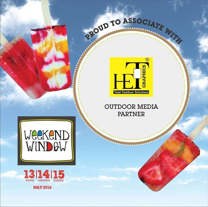 Weekend Window,  fleamarket, shop, explore, indulge, Ahmedabad, gujarat