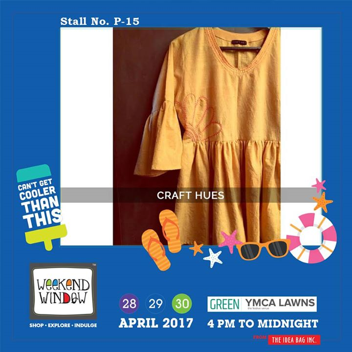 Weekend Window,  WW, wwXI, summervibe, kidsactivity, surpriseloaded, experience#shop, explore, indulge, ahmedabad, shopping, carnival#11thedition, weekendwindow, chillingtime, biggerandbetter#seeyouthere