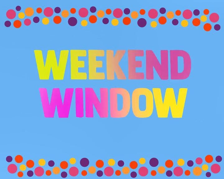 Summer vibes are here and with less than 2 weeks to go, we are thrilled to bring you our curated brand for shopping & food along with lots of entertainment.. See you at Weekend Window - XIII Summer Edition on 27-28-29 April, YMCA Club Lawn, 4pm onwards  #shopping #food #kidsactivities #entertainment #music #fun #family #friends #happiness