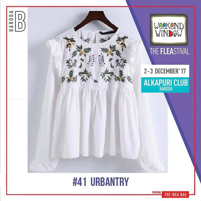 @urbantrythefashionpowerhouse Live young,wild & free,TRY & experiment with different trends & styles. They believe in quirkiness.  URBANIZERS!