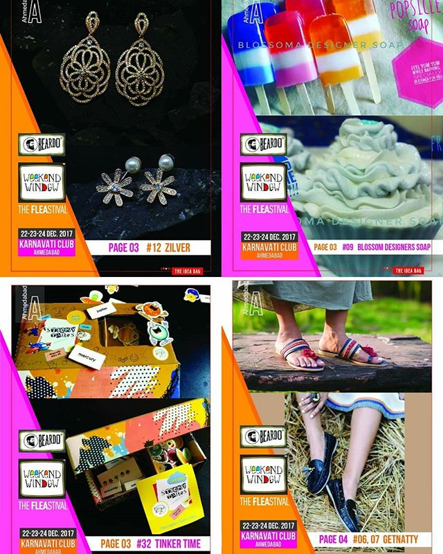 Weekend Window,  weekendwindow, theFLEAstival, theunbeatable, shop, explore, indulge, fleamarket, workshops, love, BeardoWeekendWindow