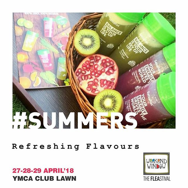 Terrific Tuesdays!! Fresh summer coolers and natural healthy juices.. All waiting for you! Happiness in these cute containers <3  #foodbelt #foodaholicsinahmedabad #happiness #juices #fresh #organic #foodies #ahmedabad #shop #explore #indulge #thefleastival #ww