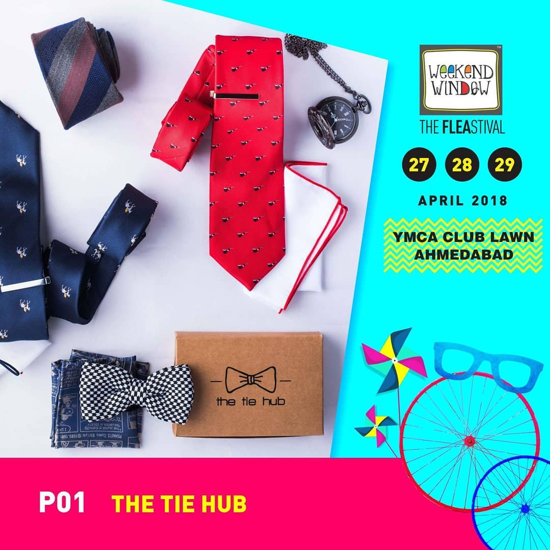 Weekend Window,  WeekendWindow, TheTieHub, MensFashionAccessories, MensAccessories, fleamarket, fashionmusthaves