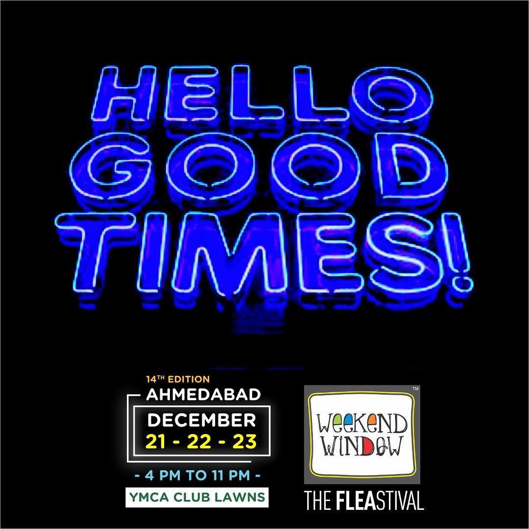 Weekend Window,  weekendwindow, fleastival, fleamarket, happiness, vibe, shopping, food, kidsworkshops, performances, memoriesforlife, instamood