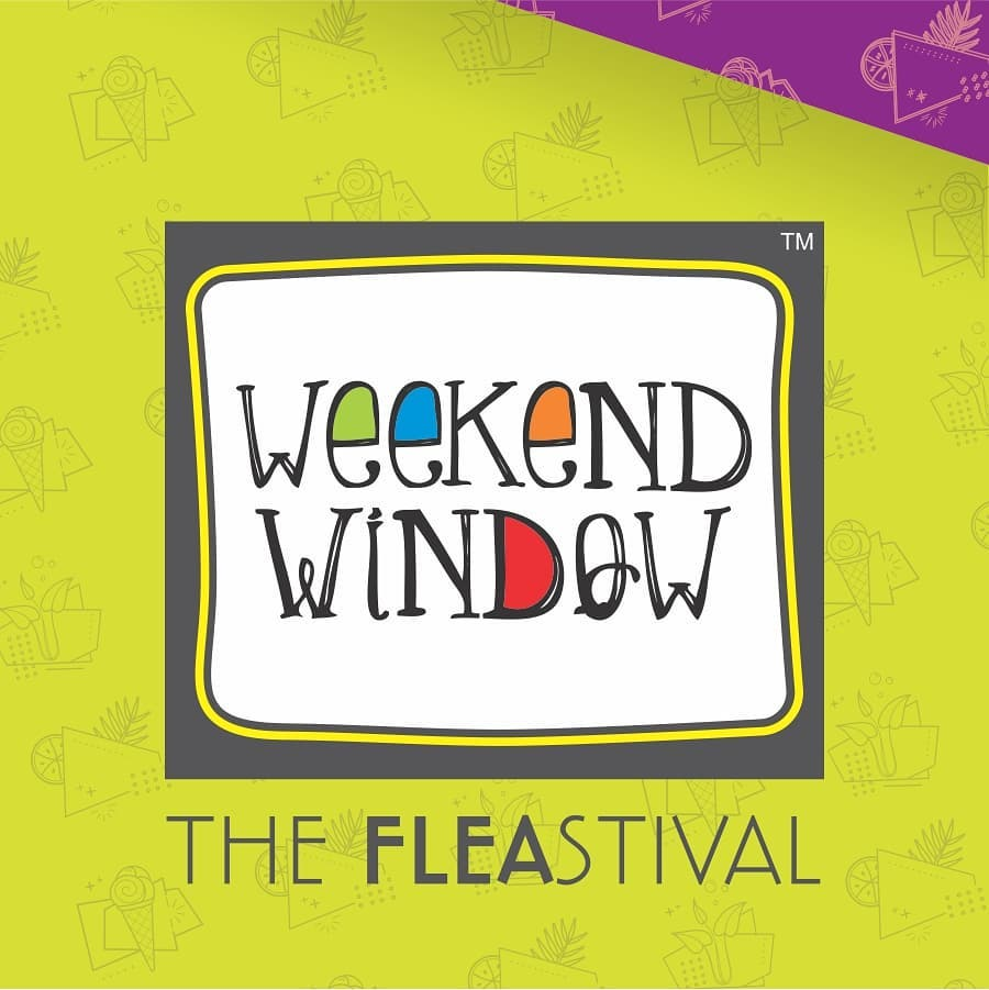 15th edition!!!!! Woah!! The energy and thrill is roaring and excitement is at its peak while we announce the dates and venue for our upcoming edition. A beautiful new venue and some big changes!!! We are now open for BOOKINGS 😍 . . . #weekendwindow #theFLEAstival #15thedition #5yearscomplete #specialone #fleamarket #happiness #ahmedabad #shopping #food #kids #fun