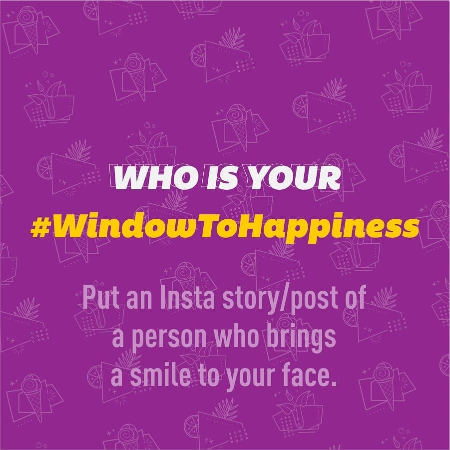 Weekend Window,  WindowToHappiness, windowtohappiness, spreadingsmiles, weekendsinahmedabad, fun, food, shopping, music, vibes, revelry, memories, weekendwindow, 15thedition