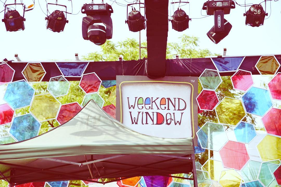 Weekend Window,  weekendwindow, fleamarket, happiness, shopping, fashionweekend, positivevibes, food, decor, cometoexperience