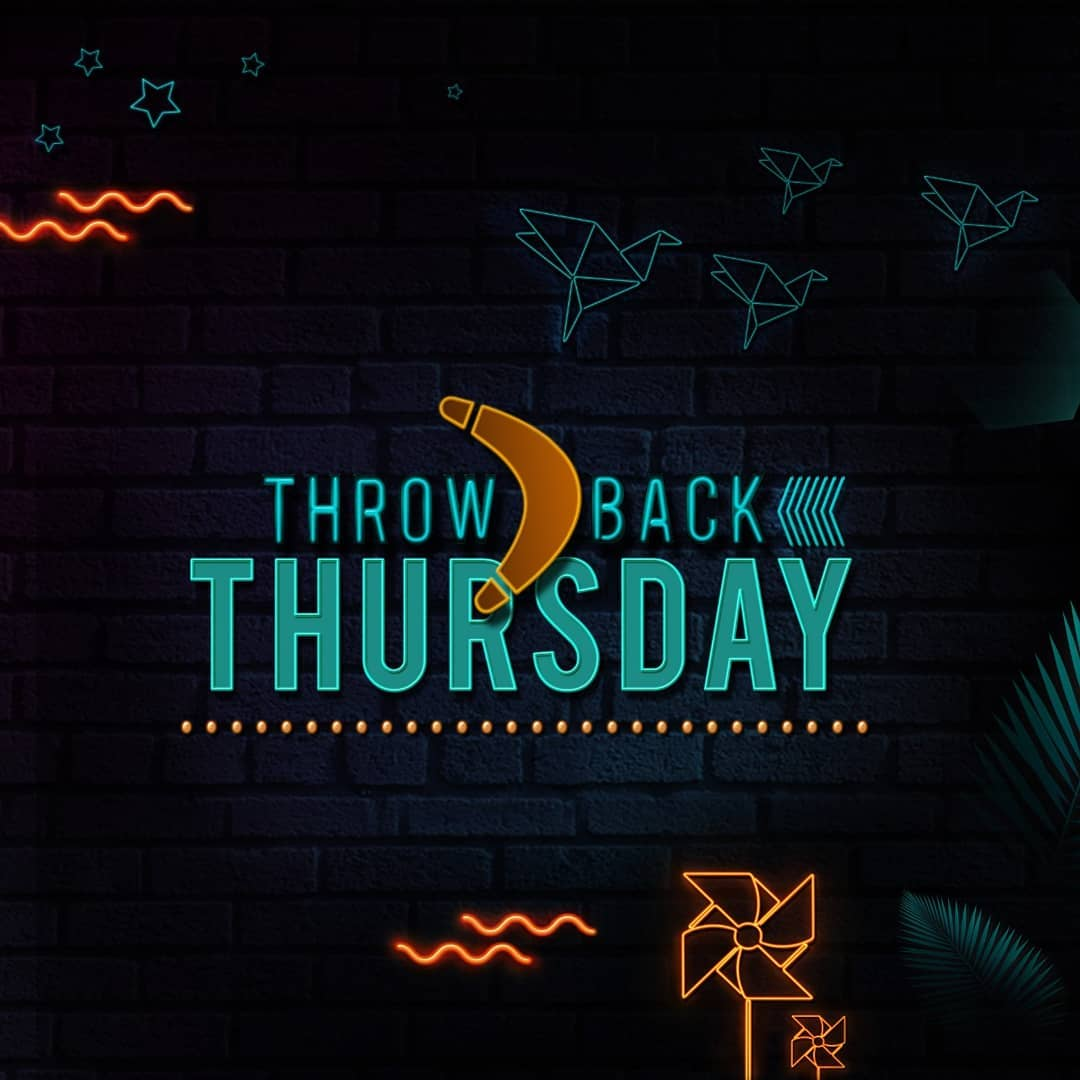 Opening windows to a treasure trove of memories! Follow us on the journey of recreating experiences every Thursday cuz it's time for #ThrowbackThursday. Scroll through happy moments locked up in bottles! . . . Date: 20-21-22 December, 2019 Venue: Lavish Greens, Opp. Juggernaut Cafe, Sindhu Bhavan Road . . . #weekendwindow #windowtohappiness #fashionweekend #music #art #fleamarket #shopping #lifestyle #apparels #ahmedabad #events #theFLEAstival