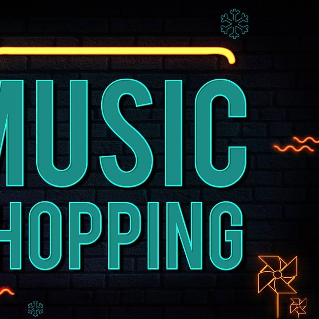 Weekend Window,  weekendwindow, windowtohappiness, music, art, fleamarket, shopping, lifestyle, apparels, ahmedabad, events, theFLEAstival