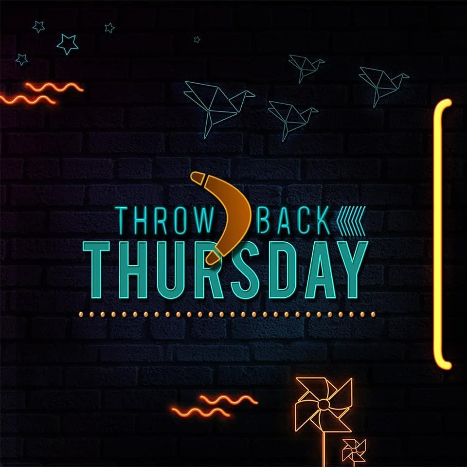 Let's dive in the night of memories of the happiest FLEAstival to relive and recreate! . . Date: 20-21-22 December, 2019 Venue: Lavish Greens, Opp. Juggernaut Cafe, Sindhu Bhavan Road . . #ThrowbackThursday #weekendwindow #windowtohappiness #music #art #shopping #apparels #lifestyle #theFLEAstival #memories #ahmedabad #events #weekendsinahmedabad
