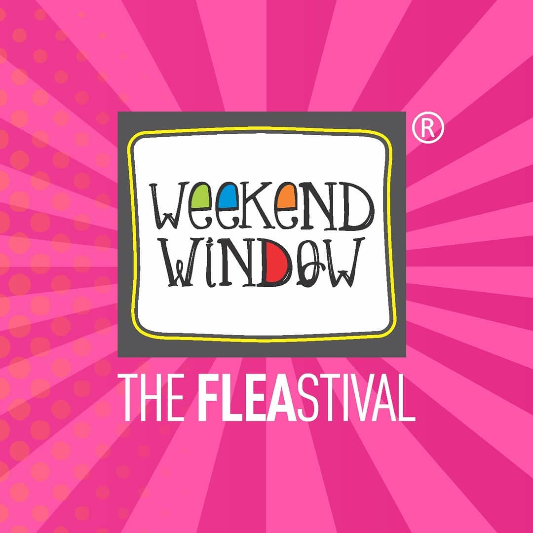 It's OFFICIAL - The window opens on 24th April'20!  We are elated😍 to announce a panoply of 🍕delicious food, exuberant 🛍️shopping attractions, and fun exhibitions - to turn your #weekend to an 🥳unforgettable #festival. Get the excitement level 🆙 for it's going be even bigger, even better!  Booking for #WeekendWindow 17 open now! Date: 24-25-26 April, 2020  #Shopping #fun #Kids #food #music