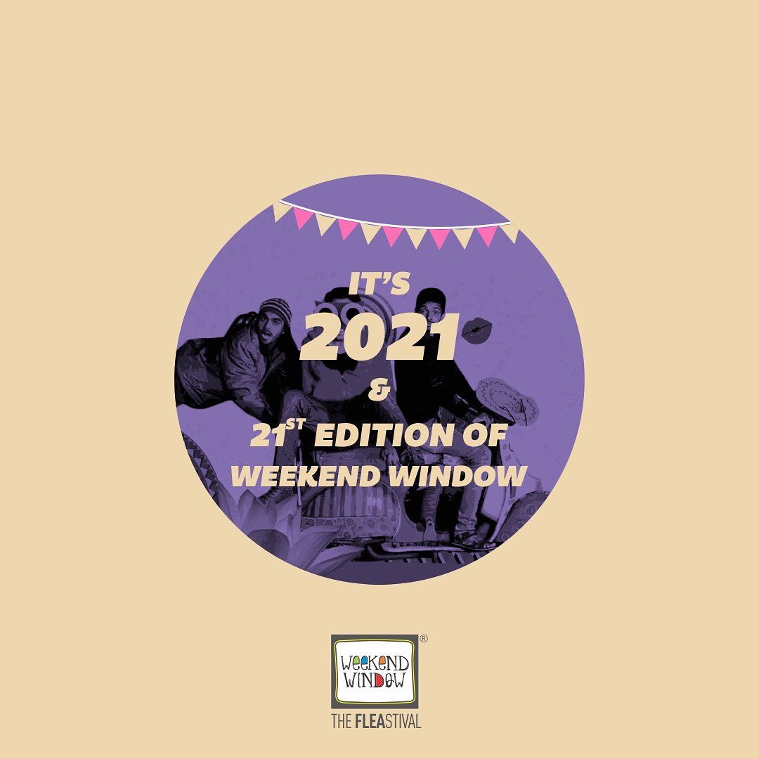 Weekend Window,  bigannouncement, 21stedition, weekendwindow, weekendwindowLITE, cozy, warm, young, happy, shop, explore, indulge, windowtohappiness, weekend, ahmedabadlife