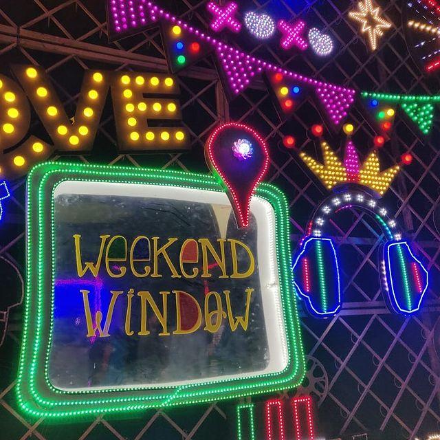 Weekend Window,  leadership, mentoring, newlearnings, happiness, newbeginnings, growth, winningtogether, hiring