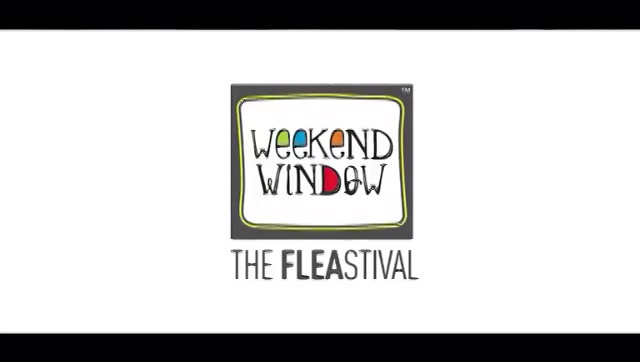 The madness from day 1 at #weekendwindow! What are your #weekend plans? Join in the madness at @weekendwindow!  #weekendwindow2018 #ahmedabad #ahmedabadinstagram #ahmedabad_instagram #fleamarket #ahmedabaddiaries #shopping #music #fashion Music credits: Hold on by @roosevelt_music